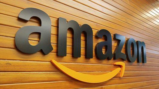 Amazon : un appareil qui détecte nos émotions ?