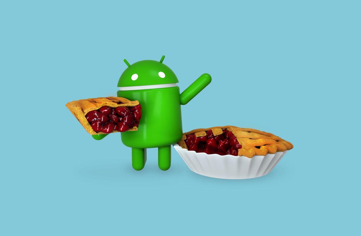 Huawei, vers un lancement de EMUI 9.0 basé sur Android 9 Pie à l'IFA ?