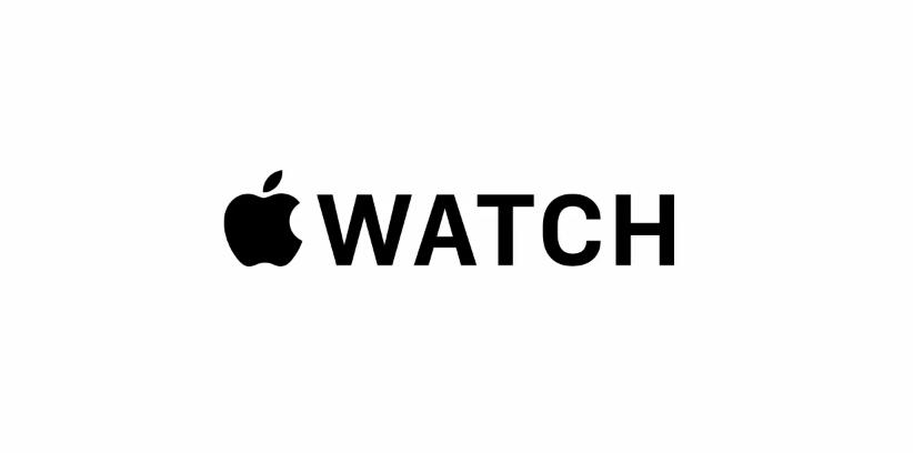 Apple Watch : six nouvelles montres avant la fin de l'année 2018