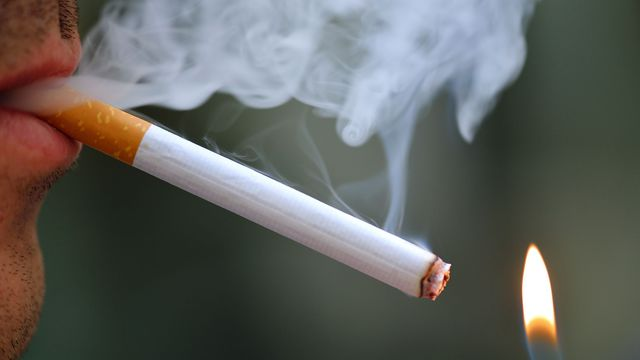 SmokeCheck : une nouvelle application pour détecter à temps le cancer du poumon