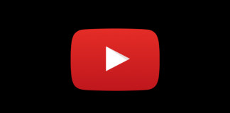 Dark Theme YouTube