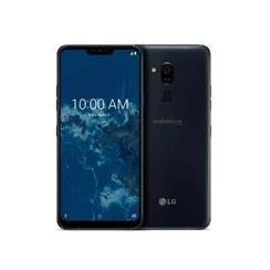 G7 One - [IFA 2018] LG nous dévoile le LG G7 One et le LG G7 Fit