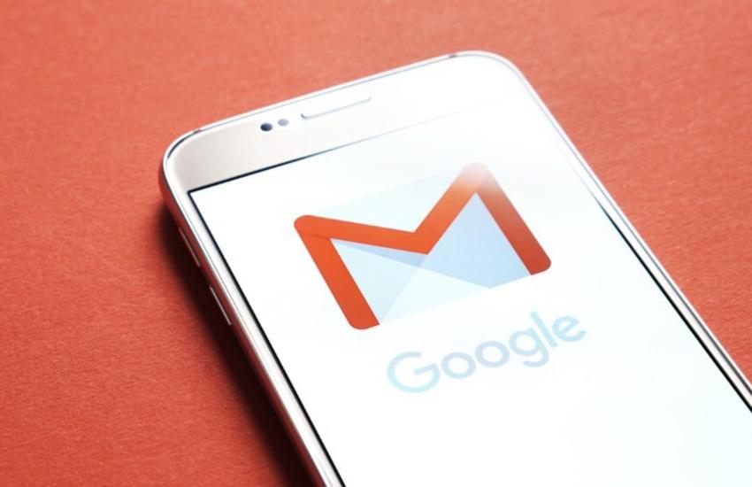 Planifier l'envoi d'un mail sur Gmail, c'est bientôt réalisable