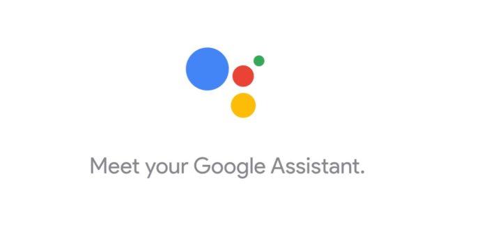 Google Pixel Launcher : une amélioration permettant d'accéder à Google Assistant