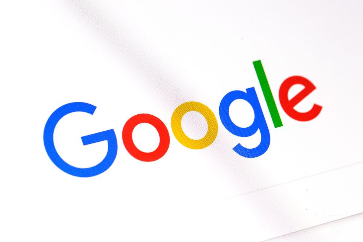 Google se met-il aussi au smartphone pliable ?