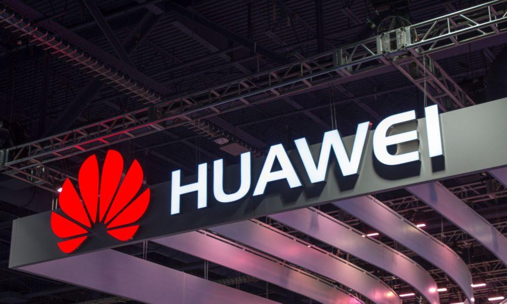 200 millions de téléphones Huawei vendus en 2018