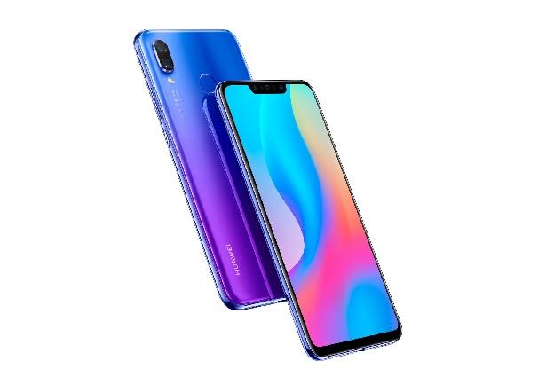 Huawei P Smart+ : un successeur plein de qualités à moins de 300 euros