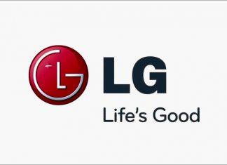 [IFA 2018] LG nous dévoile le LG G7 One et le LG G7 Fit