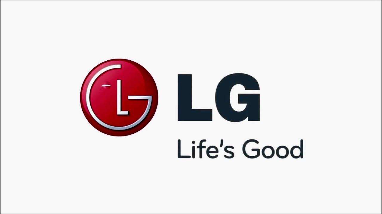 LG va équiper ses appareils domotique d'une puce avec intelligence artificielle