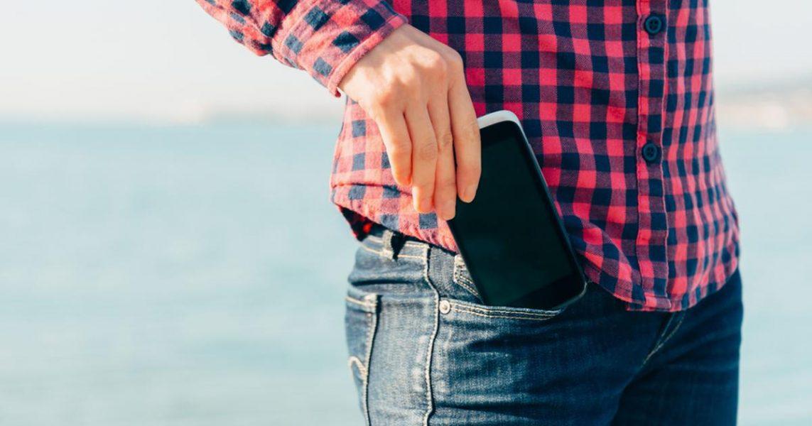 Coronavirus, comment nettoyer les smartphones et tablettes pour ne pas prendre de risques