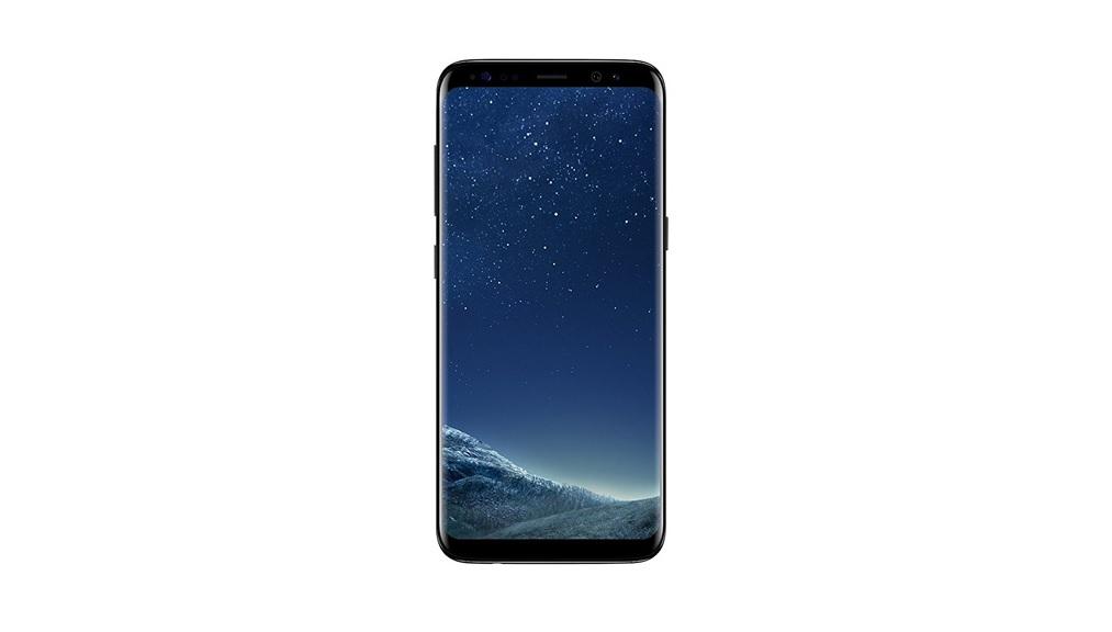 Bon plan : le Samsung Galaxy S8 est à 407.90 euros sur Rakuten PriceMinister