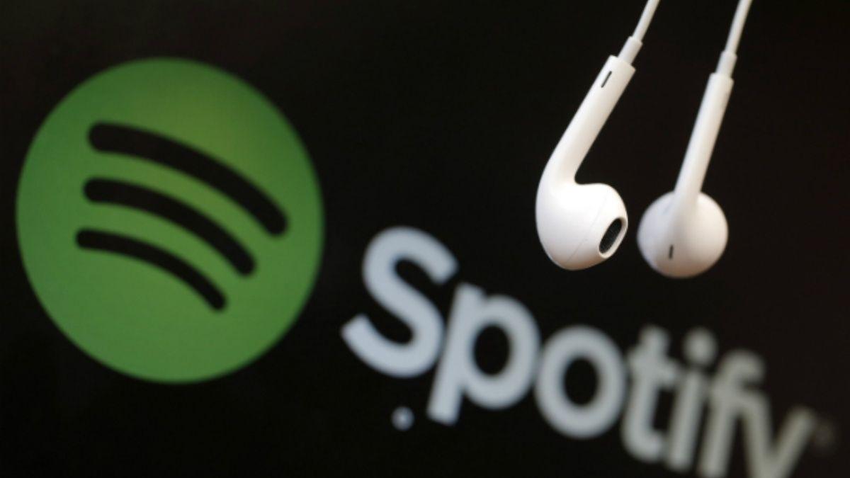 Spotify prépare son extension au Moyen-Orient et en Afrique du Nord