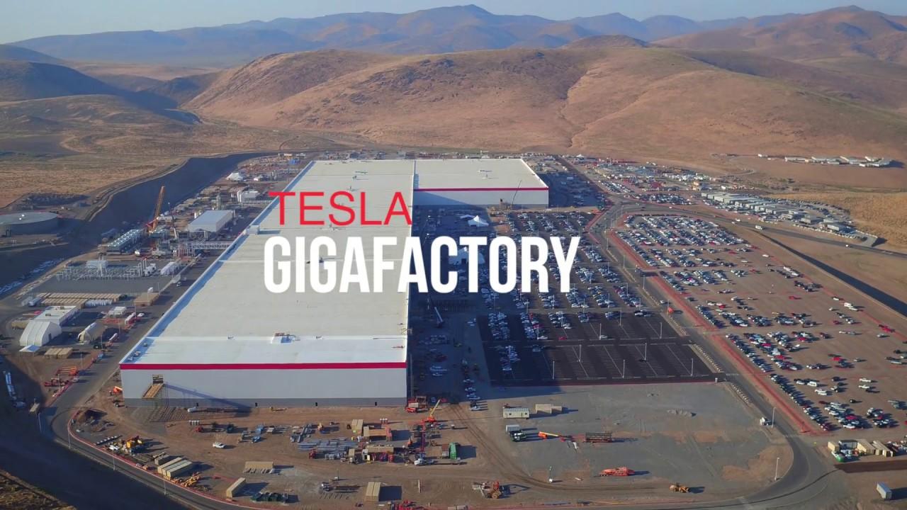 Tesla : l'entreprise aurait couvert un trafic de drogue