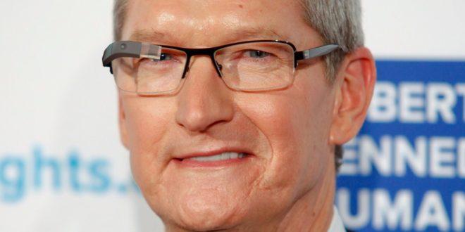 Apple : production de lunettes RA et d'une voiture dans les prochaines années ?