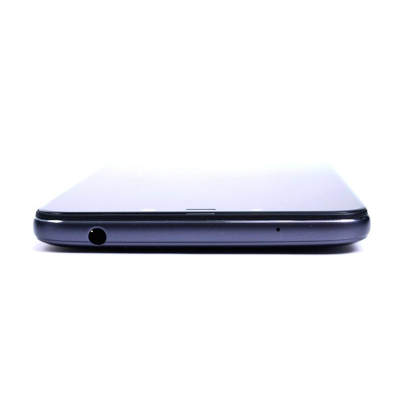 Le Xiaomi Pocophone F1