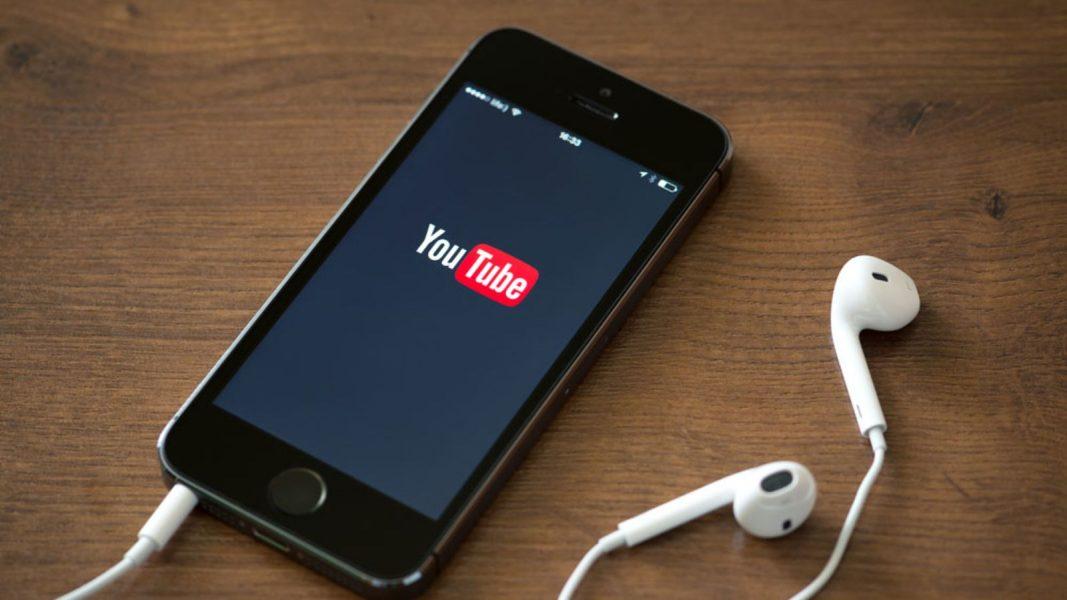 YouTubeembarque un nouveau mode réduit simple d'utilisation