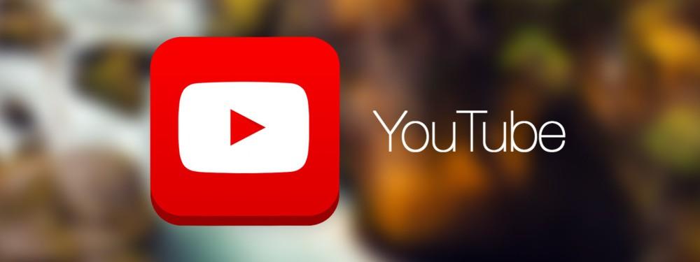 Méfiez-vous des conseils de chirurgie plastique sur YouTube !