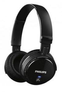 Philips SHB5600BK/00