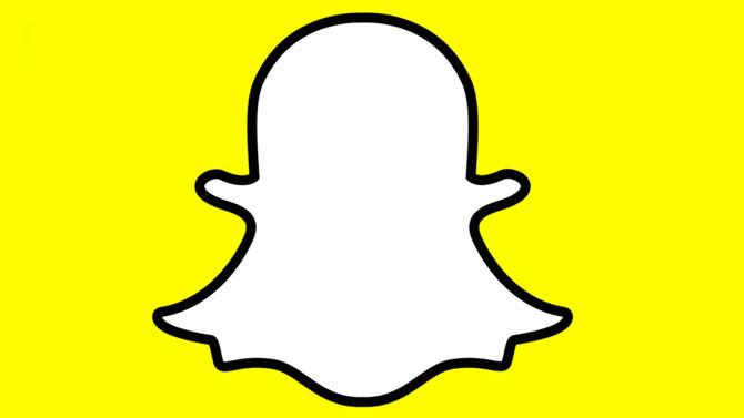 Snapchat perd 3 millions d'utilisateurs à cause de sa nouvelle interface utilisateur
