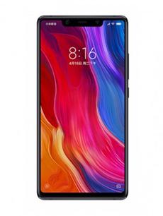 telephone xiaomi mi 8 se noir 6849 1 - Top 5 quel est le meilleur smartphone Xiaomi en 2018 ?