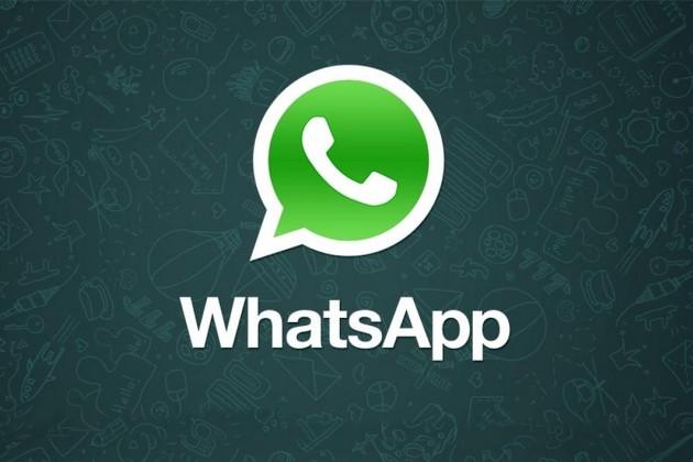 Whatsapp : des hackers peuvent envoyer des messages à votre place