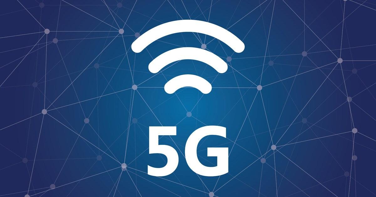 Les États-Unis veulent s'imposer dans la course à la 5G