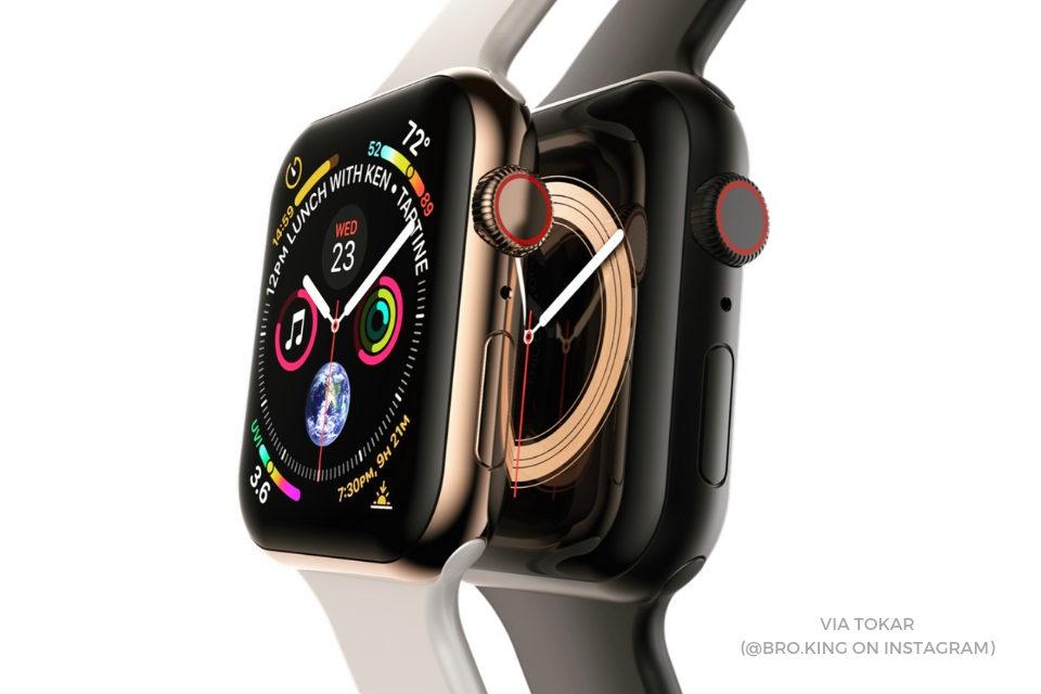 Keynote Apple 2018 : quelles annonces et comment suivre la conférence ?