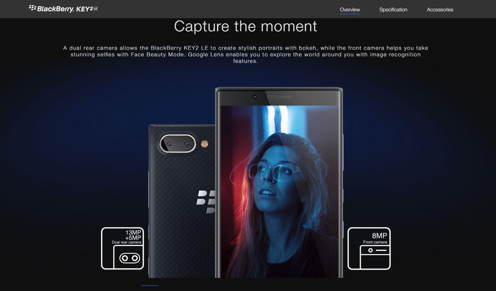 Après Huawei et Samsung, c'est au tour de Wiko et de BlackBerry de tricher !