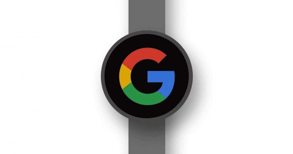 Google Pixel Watch : pas de montre connectée en 2018
