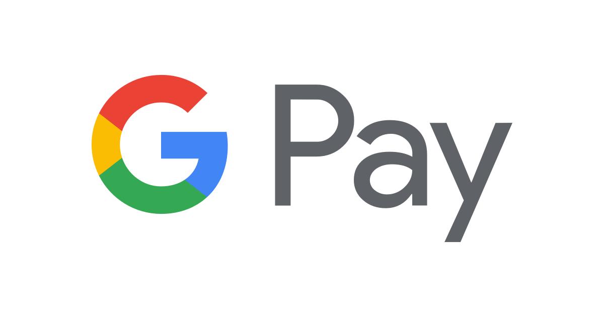 Google Pay arriverait en France avec le Google Pixel 3