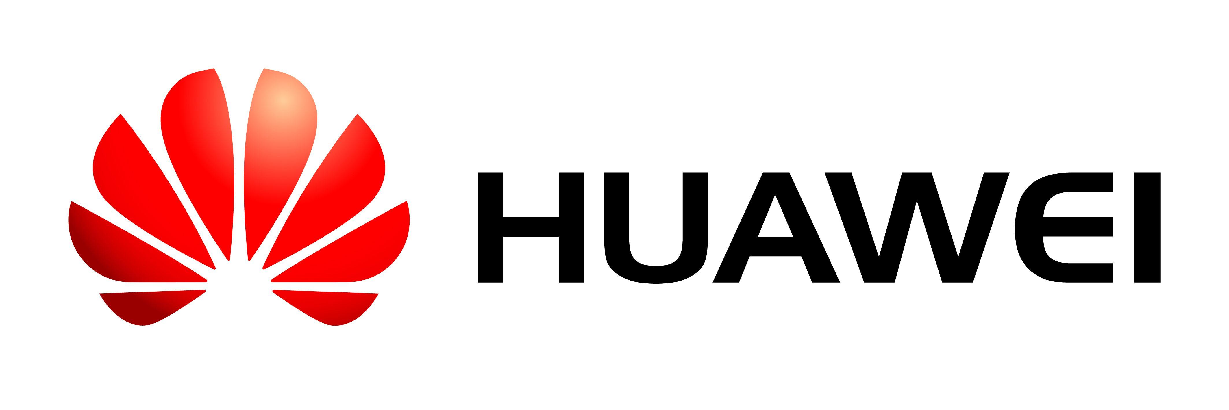 Anandtech dévoile que Huawei triche dans les benchmarks