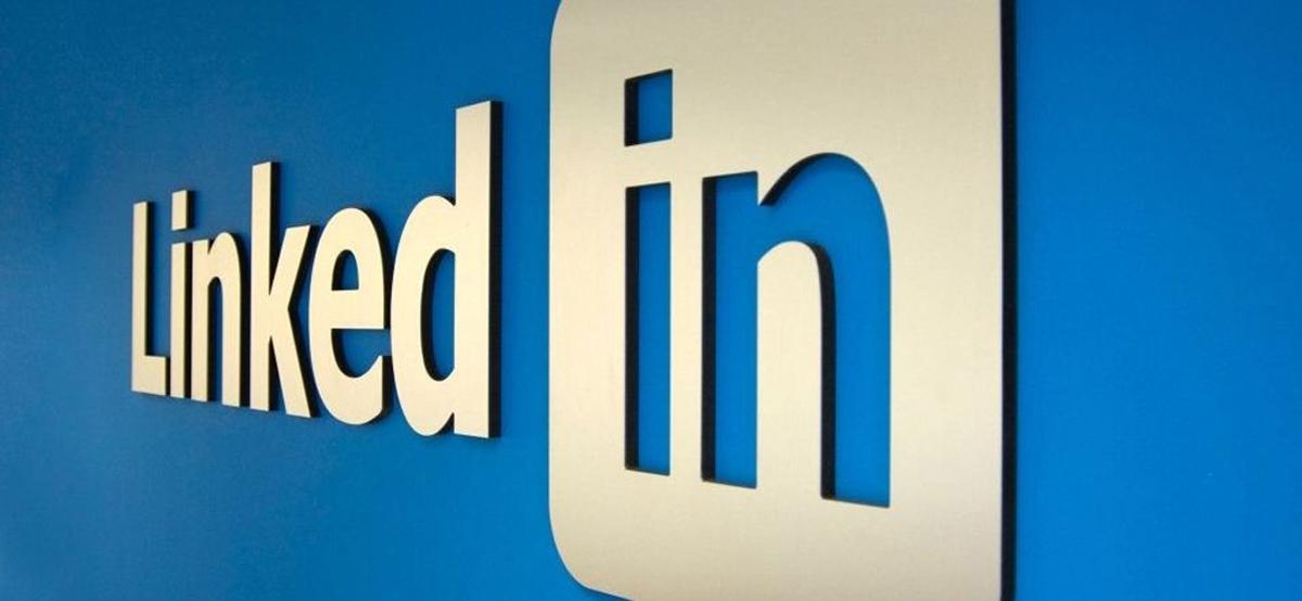 La Chine recrute agressivement via LinkedIn des espions