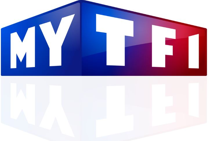 Freebox : le service MyTF1 est tombé en panne !