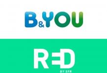 Forfaits B&YOU et RED en promo