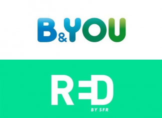 Forfaits B&YOU et RED en promo