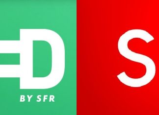 RED et SFR
