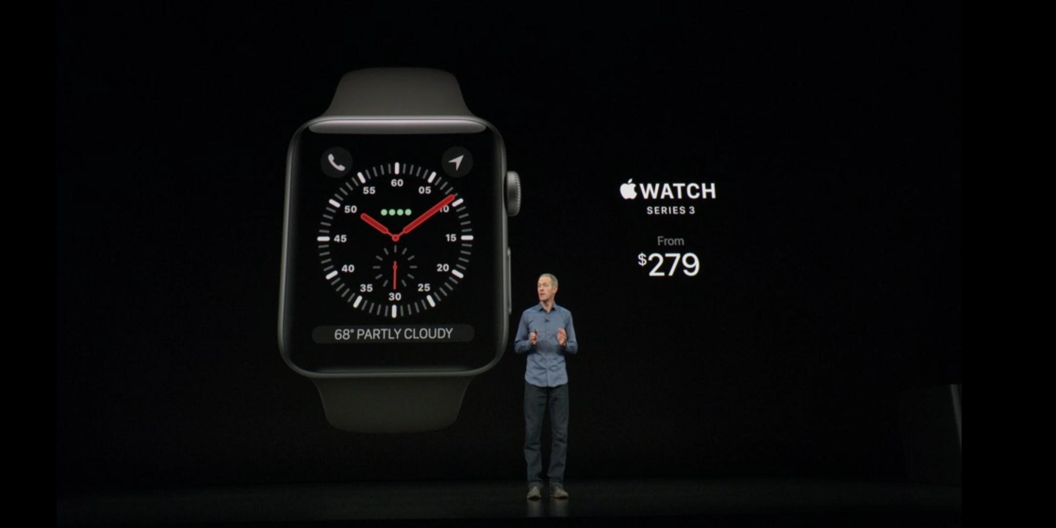 Screenshot 20180912 193356 - Keynote 2018 : la Pomme a présenté une Apple Watch et trois iPhone