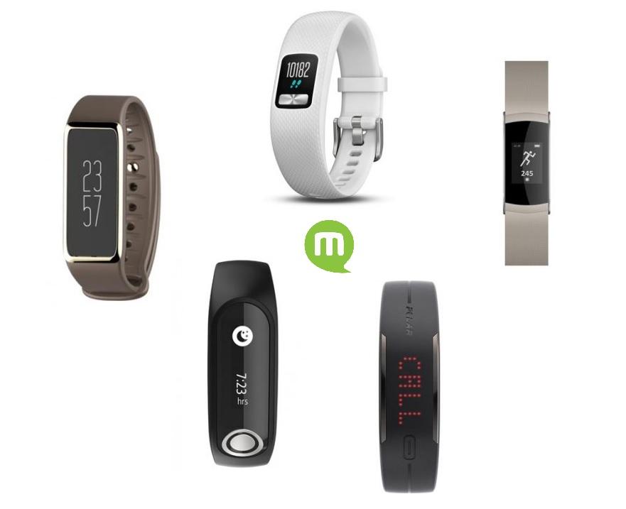 bracelet connect pas cher quel mod le acheter en ce moment meilleur mobile. Black Bedroom Furniture Sets. Home Design Ideas