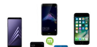Guide d'achat : quel premier smartphone acheter ?
