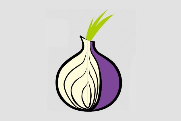 Le navigateur Tor débarque sur Android