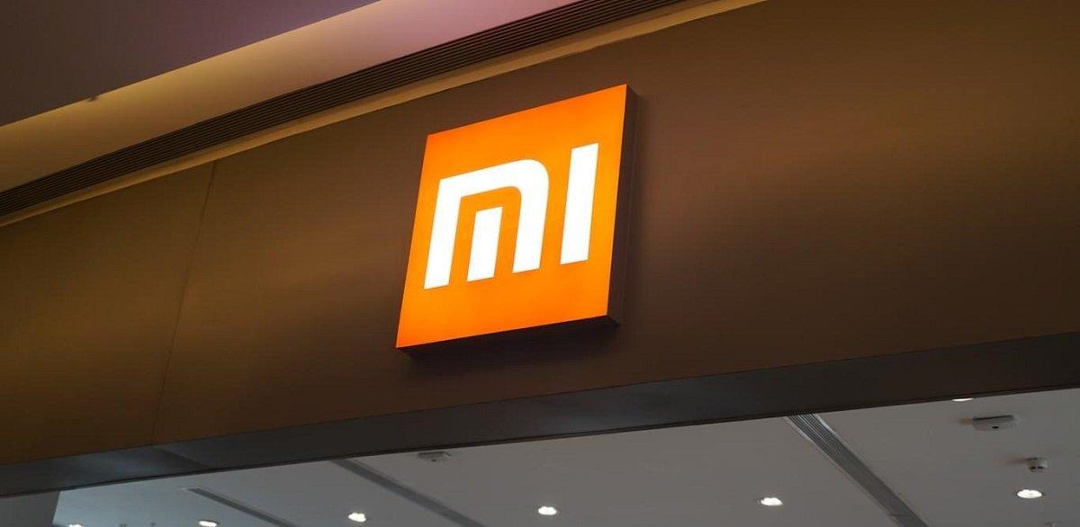 Xiaomi : trop de publicités dans MIUI