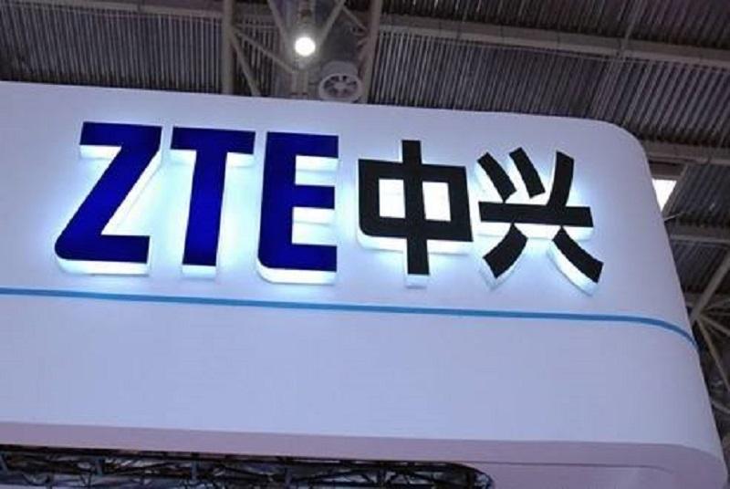 Le smartphone 5G de ZTE n'arrivera finalement qu'à la fin de 2019