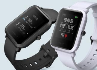 Xiaomi : un projet de deux objets connectés intégrants une «puce santé»