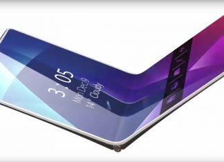 Le smartphone pliable de Huawei servira aussi d'écran d'ordinateur