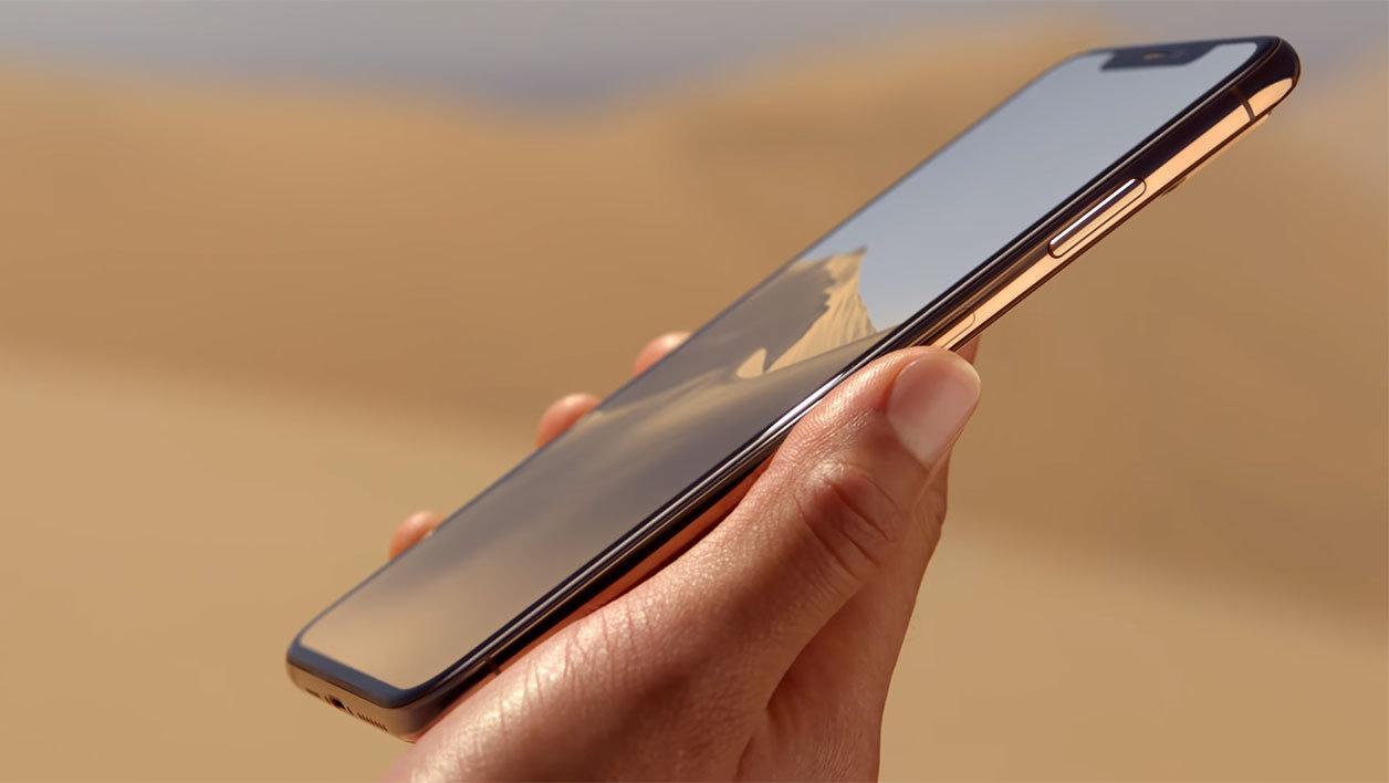 Sileo : nouvelle application américaine pour remplacer Cydia sur iPhone jailbreaké