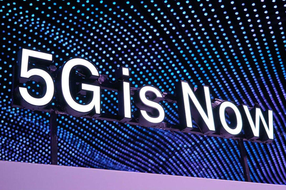 Bouygues Telecom affirme couvrir 98% de la population en 4G