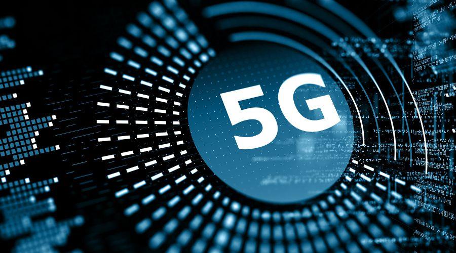 La Corée du Sud lance la 5G