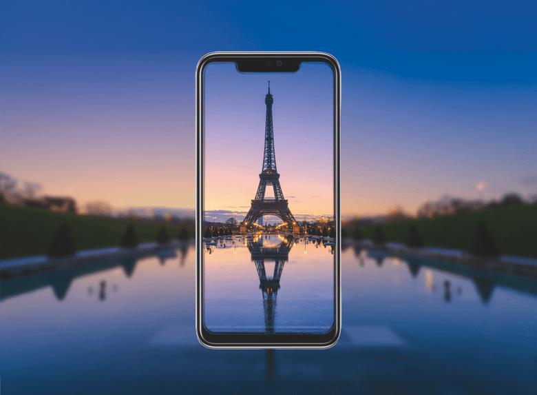 Guide d'achat : zoom sur les smartphones Condor