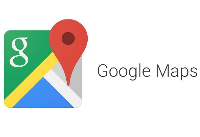 Google Maps pourrait bientôt gérer le multi-transport