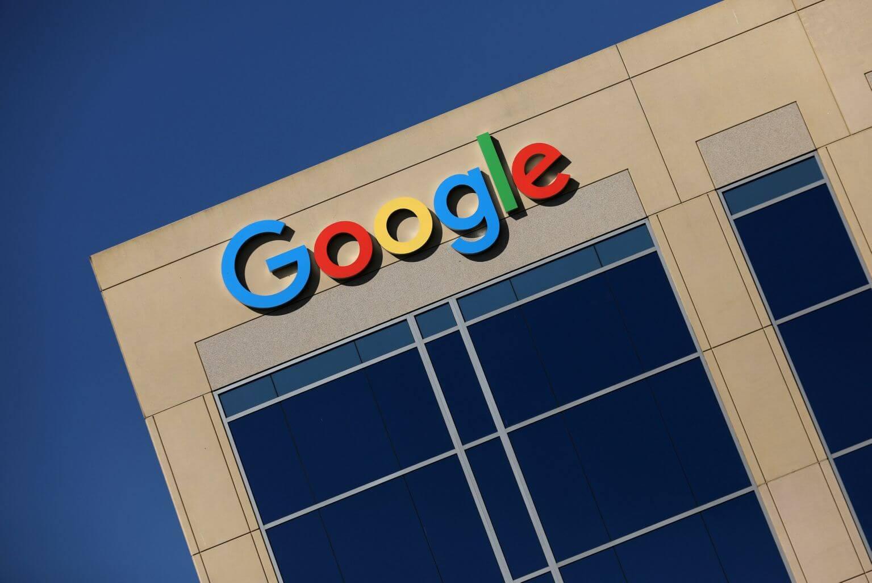 Google : la nouvelle mise à jour de Wear OS est arrivée